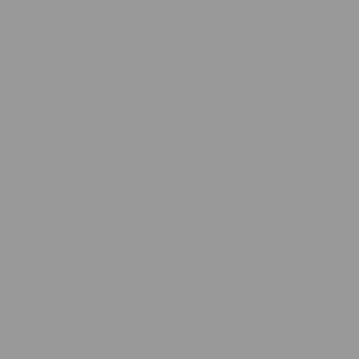 Search - Icon