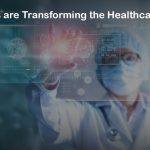 How APIs Are Transforming the Healthcare Sector